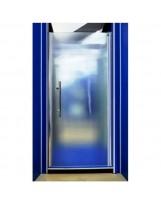 Душові двері PARADISO 900х1850 P2151SF-R (фабрік) AK,