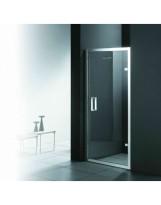 Душові двері FONTE 1000х1850 M151 OА AK