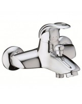 Змішувач для ванни BRADANO IS230BR ITALIAN STYLE