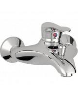 Змішувач для ванни PADWA BTP1 FERRO
