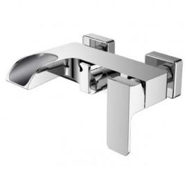 Змішувач для ванни SERCHIO IS231SE ITALIAN STYLE