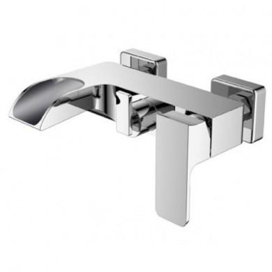 Смеситель для ванны SERCHIO IS231SE ITALIAN STYLE