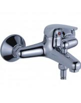 Змішувач для ванни PLANET KR3103 Santeh