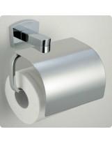 Тримач для туалетного паперу 7751 BADICO