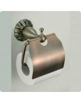 Тримач для туалетного паперу 8951 BADICO