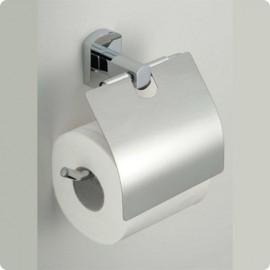 Тримач для туалетного паперу 9951 BADICO