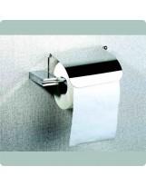 Тримач для туалетного паперу 5706 (Premium) BADICO