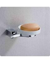 Мильниця підвісна керамічна 2701 A (Premium) BADICO