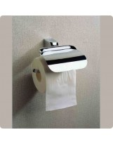 Тримач для туалетного паперу 2706 (Premium) BADICO