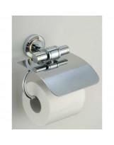 Тримач для туалетного паперу BADICO 7951