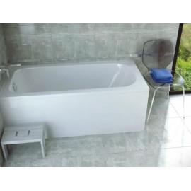 Ванна акрилова CONTINEA (PMD) BESCO