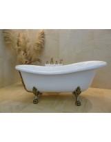Ванна окремо стояча OTYLIA (PMD) BESCO