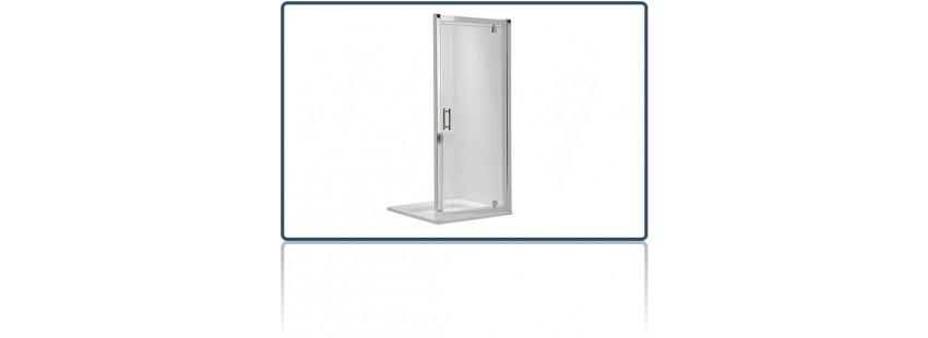 Душові двері